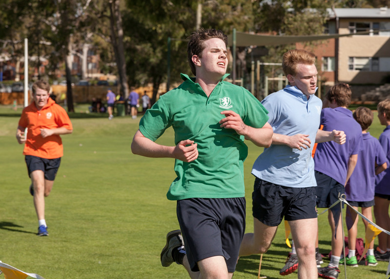 27 March SS CRoss Country  Scotch College 70.jpg