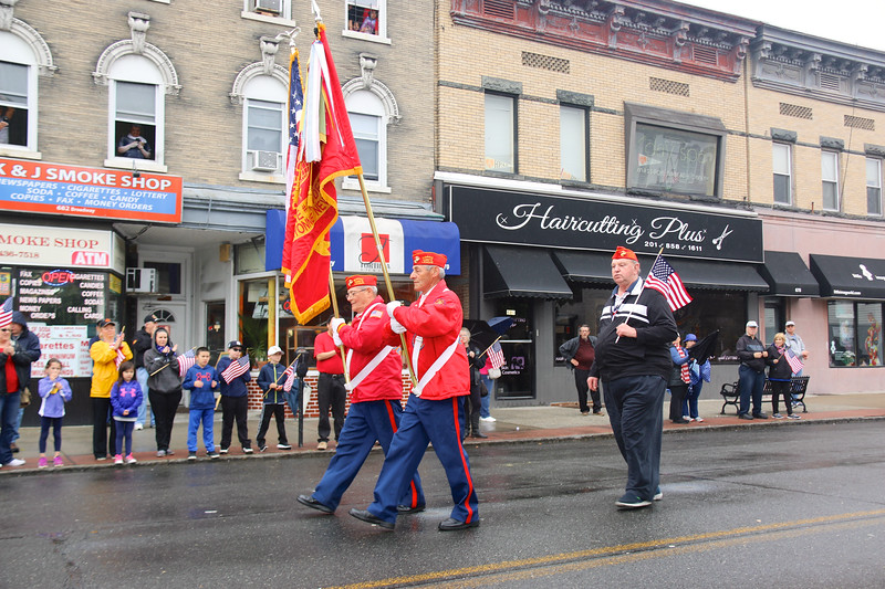 Bayonne Memorial Day Parade 2017 47.jpg