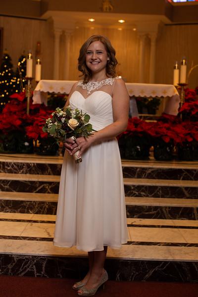 Wittig Wedding-186.jpg