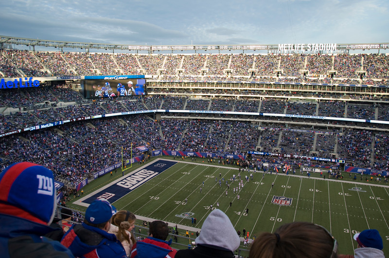 20120108-Giants-135.jpg