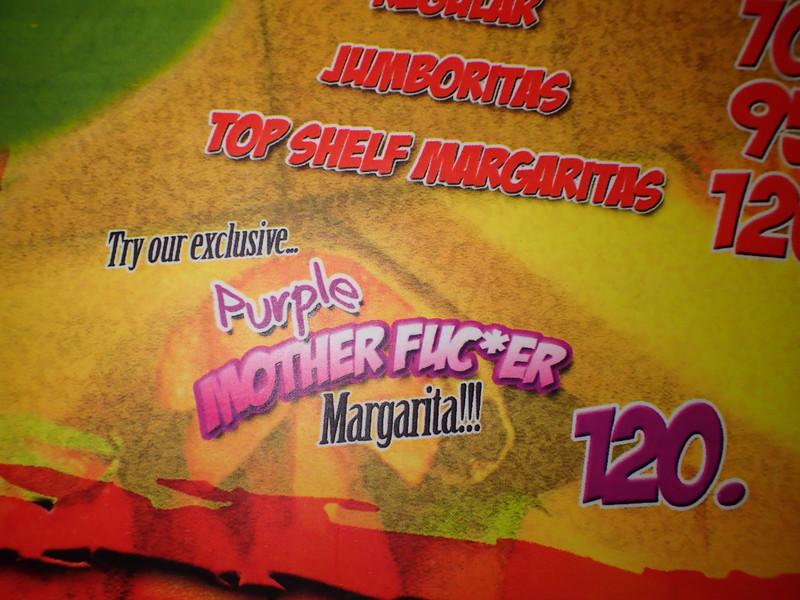 Monterrey3180316_211130_144.jpg