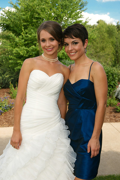Sara and Kelley Wedding  (89).jpg