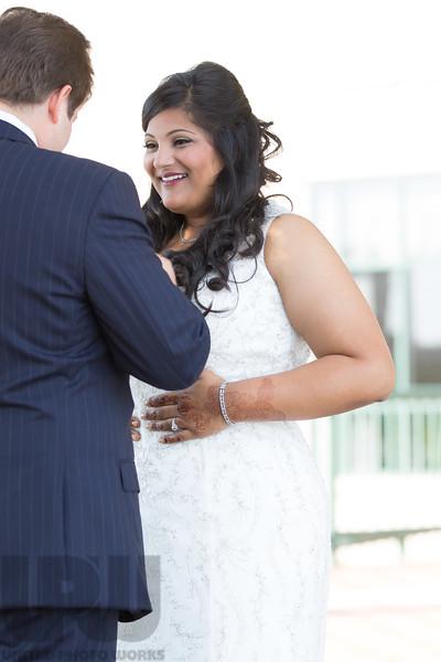 bap_hertzberg-wedding_20141011112012_PHP_7575.jpg