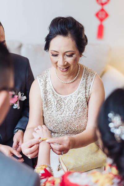 2018-09-15 Dorcas & Dennis Wedding Web-186.jpg