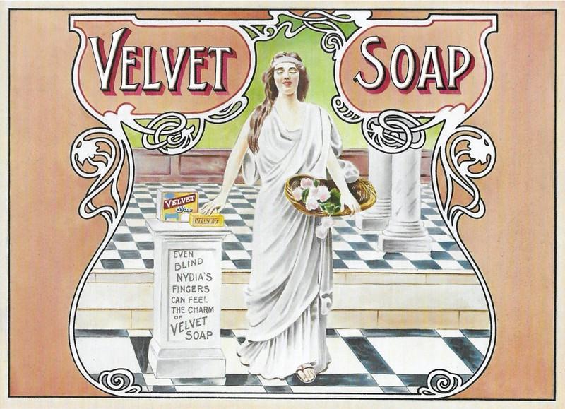 Velvet_4.jpg