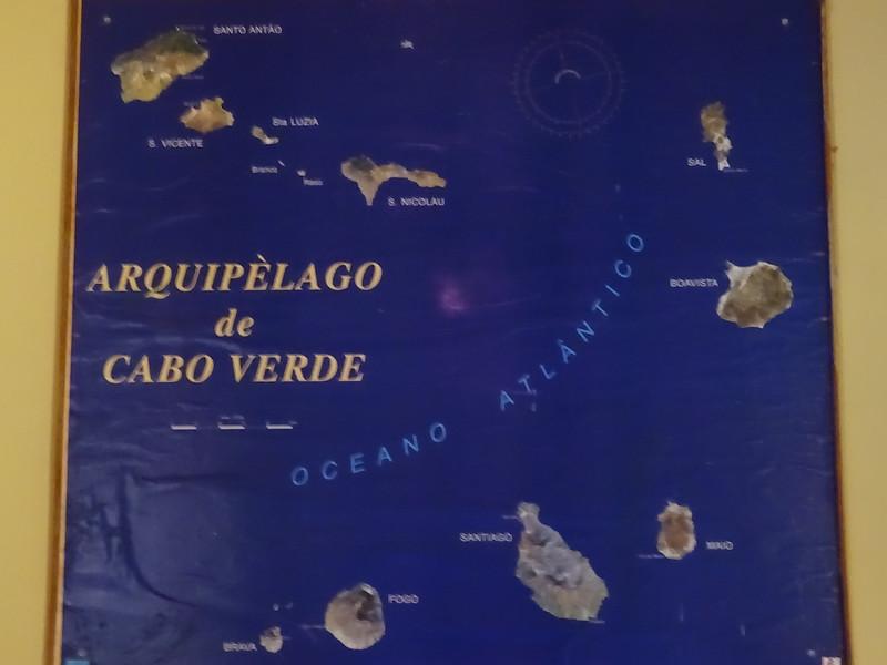 005_Cape Verbe Archipelago.JPG