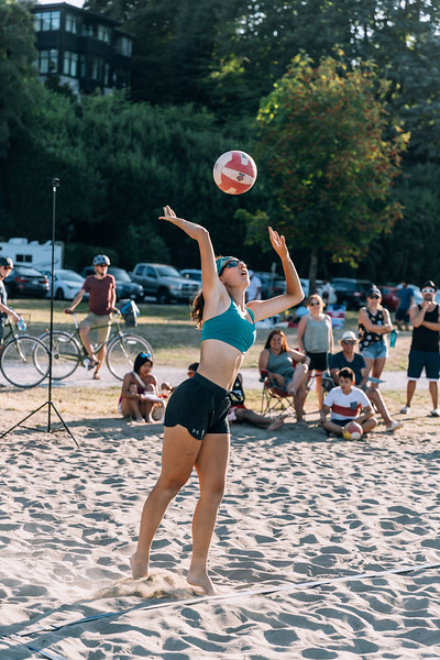 20190804-Volleyball BC-Beach Provincials-SpanishBanks-104.jpg