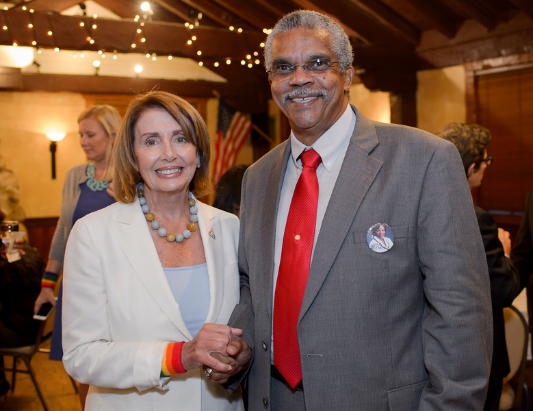 20160811 - VAL DEMINGS FOR CONGRESS by 106FOTO -  108.jpg