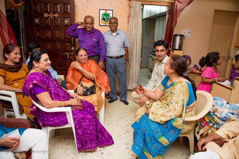 Pithi (Jay Pooja)-406.jpg