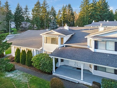 32721 1st Ave S, Federal Way