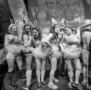Minneapolis Cupid's Undie Run 2015