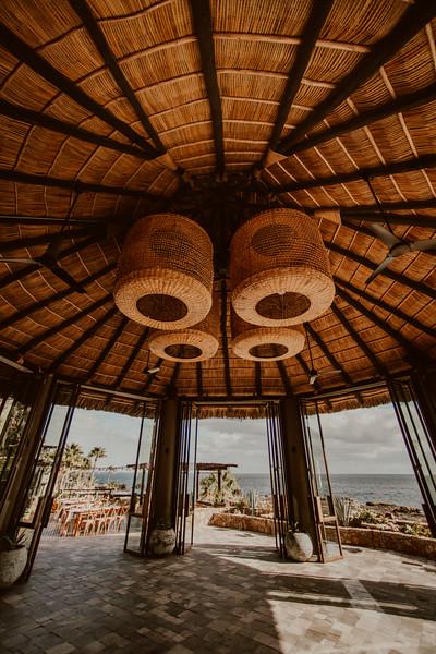 Esperanza_Resort-11.jpg