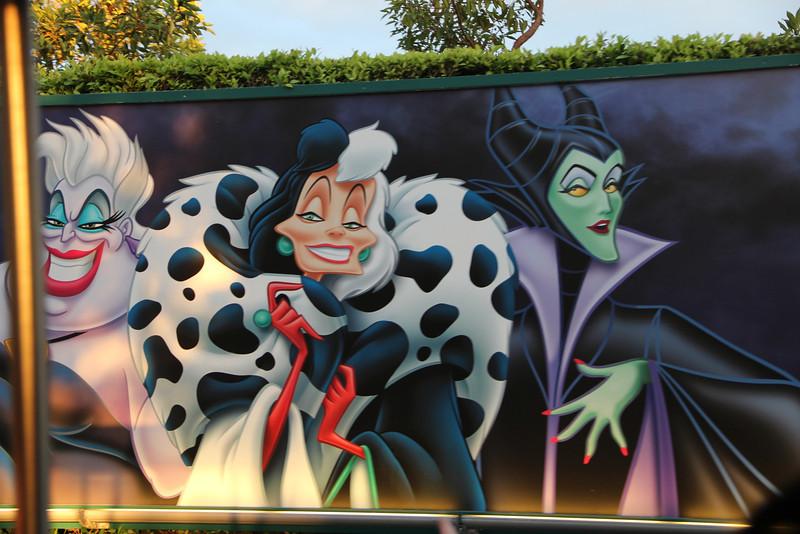Disney Halloween 003.jpg