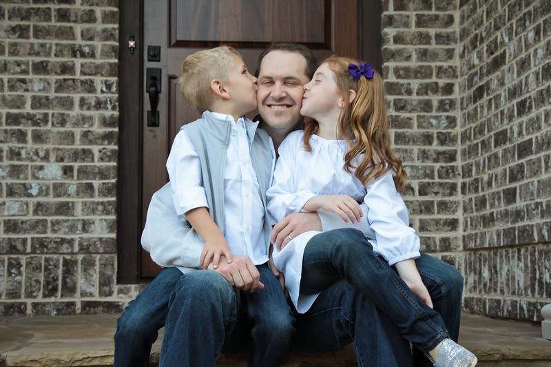 Peterson Family Print Edits 9.13.13-4.JPG