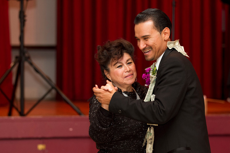 2011-11-11-Servante-Wedding-587.JPG