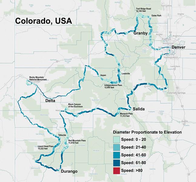 Ride-Map-II.jpg