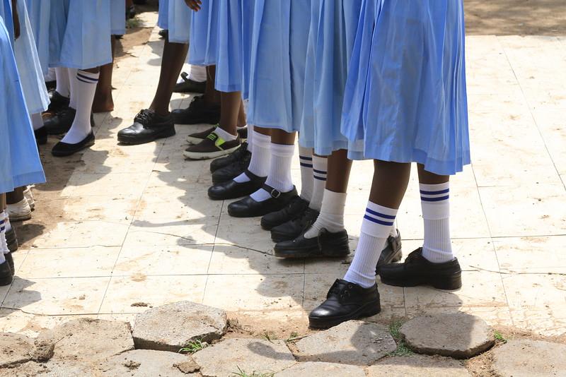 Kenya Part1 '15 1123.JPG