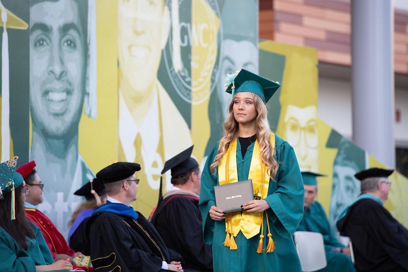 GWC-Graduation-2019-2988.jpg