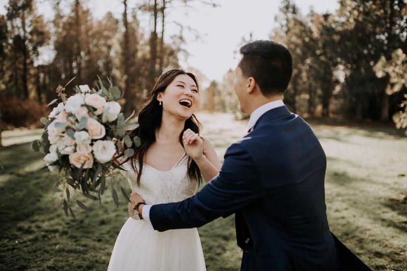 Seattle Wedding Photographer-318.jpg