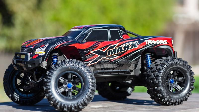 xmaxx-4429.jpg