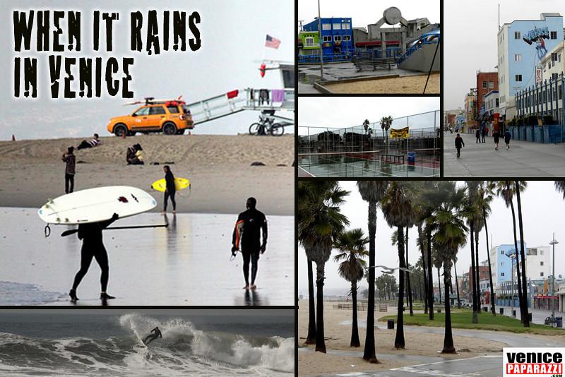 RAINS IN VENICE.jpg