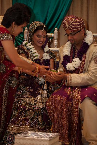 Shikha_Gaurav_Wedding-1032.jpg
