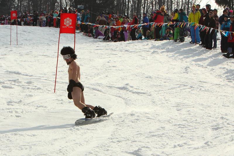 Snow Trails 2013 220.JPG