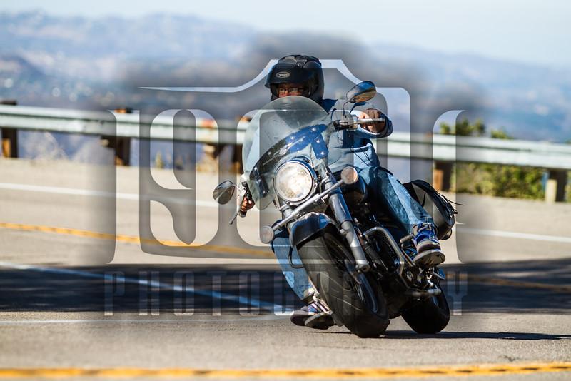 20141005_Palomar Mountain_0819.jpg