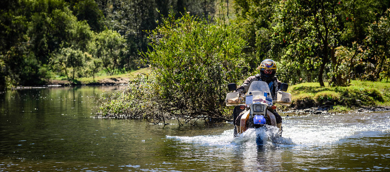 2013 Tony Kirby Memorial Ride - Queensland-71.jpg
