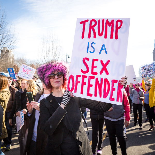 Women's March Philly 2018-1715.jpg