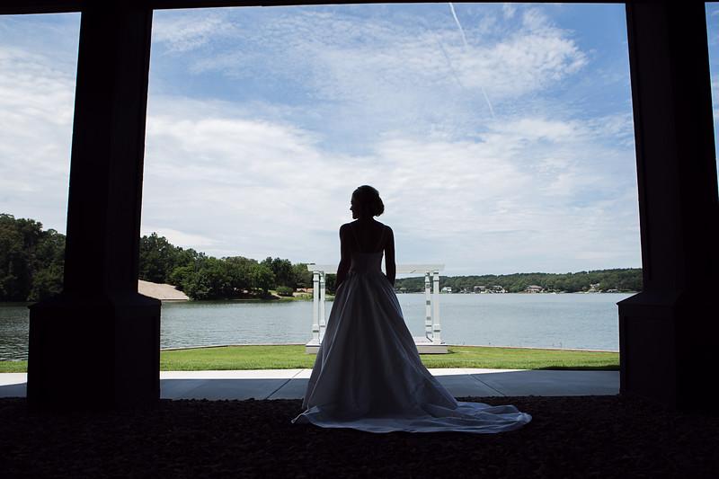 Regan Bridal