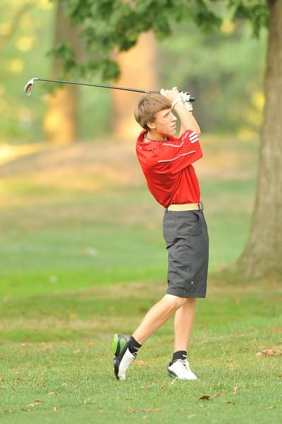 Lutheran-West-Mens-Golf-Sept-2012----c142653-040.jpg