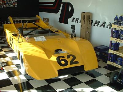 Mk 26