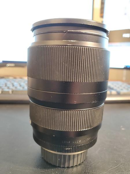 Leica R 28mm–90mm 2.8–4.5 ASPH Vario-Elmarit-R converted to Nikon - Serial 3970316 003.jpg