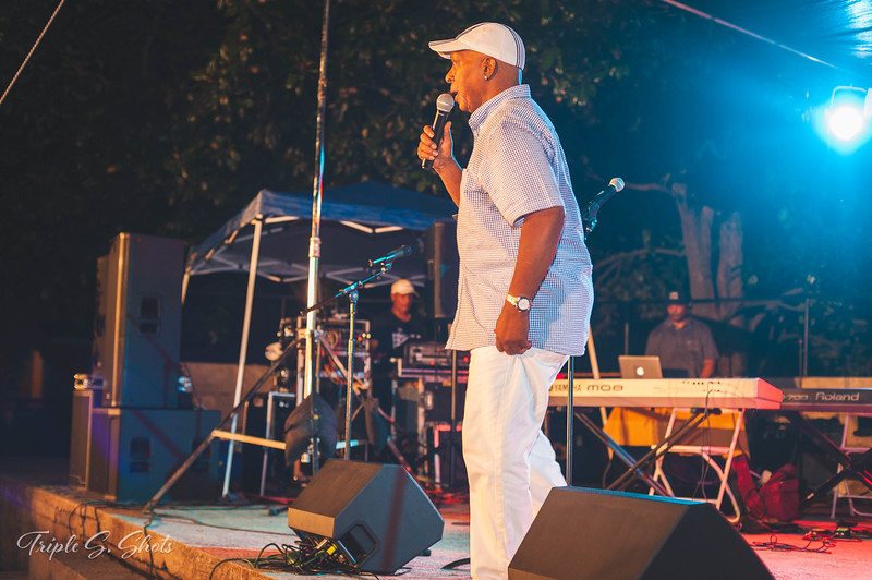 Jazz Matters Harlem Renaissance 2019-273.jpg