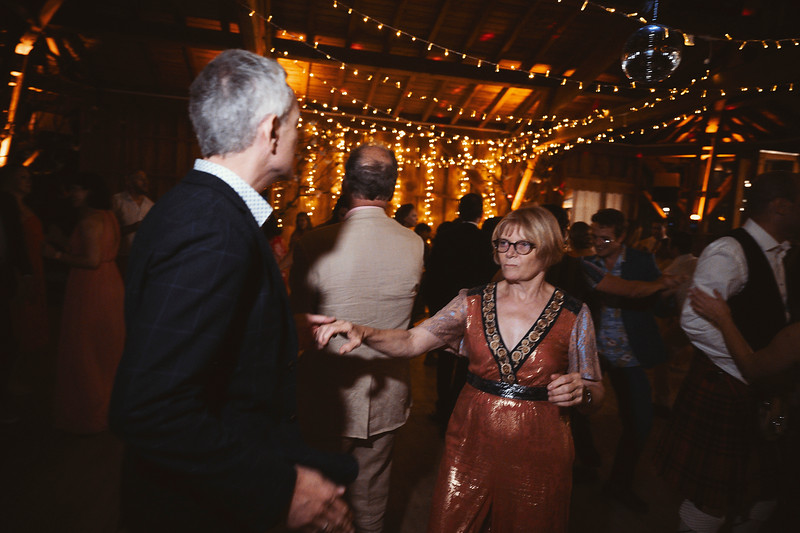 Awardweddings.fr_Harriet & Owen_1338.jpg