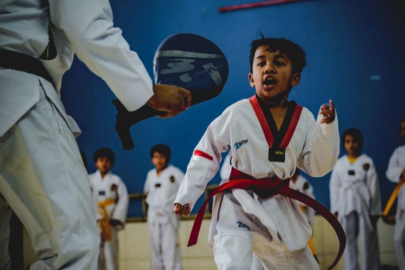 KICKSTARTER Taekwondo 02152020 0028.jpg