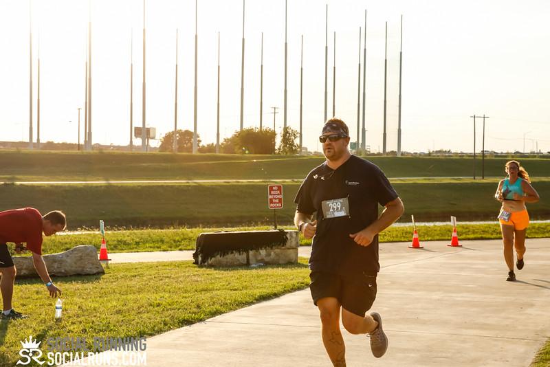 National Run Day 5k-Social Running-2396.jpg
