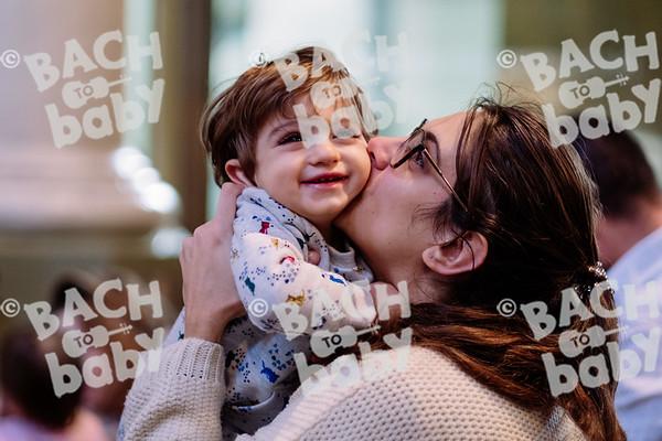 © Bach to Baby 2019_Alejandro Tamagno_Chiswick_2019-11-16 022.jpg