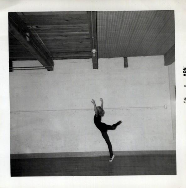 Dance_2837_a.jpg
