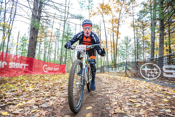 2018 Iceman Cometh Challenge - Timber Ridge - Age Groups