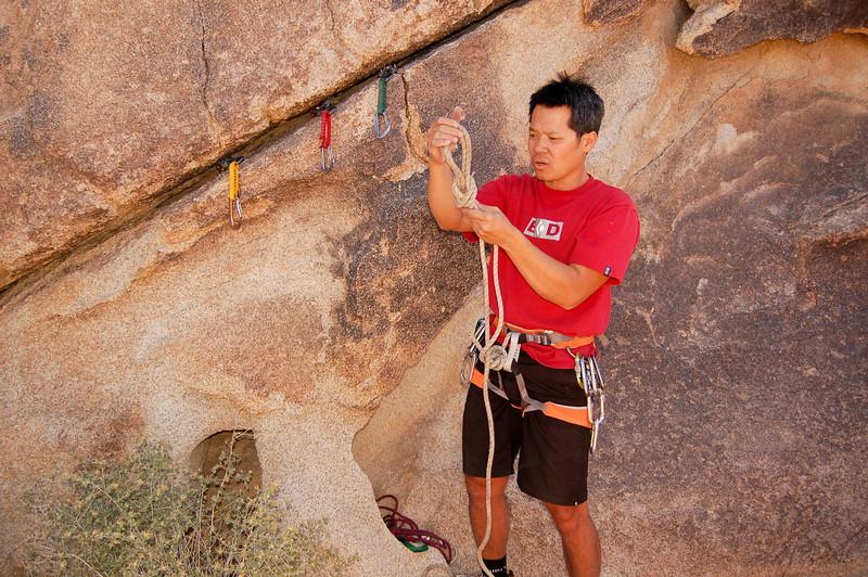 climbsmart (219 of 399).jpg