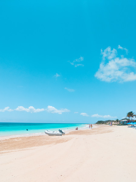 rendezvous beach anguilla.jpg