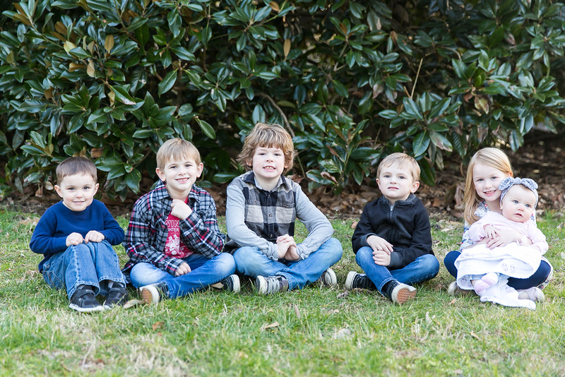 family-portraits-187.jpg