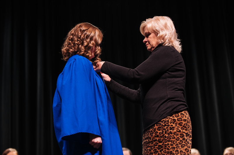 20191213_Nurse Pinning Ceremony-3414.jpg