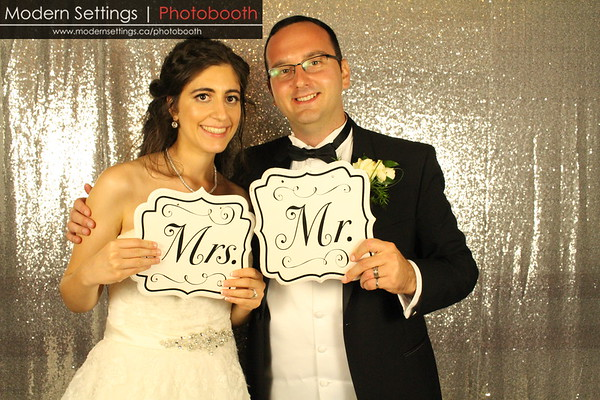 Andelija & Dragan's Wedding