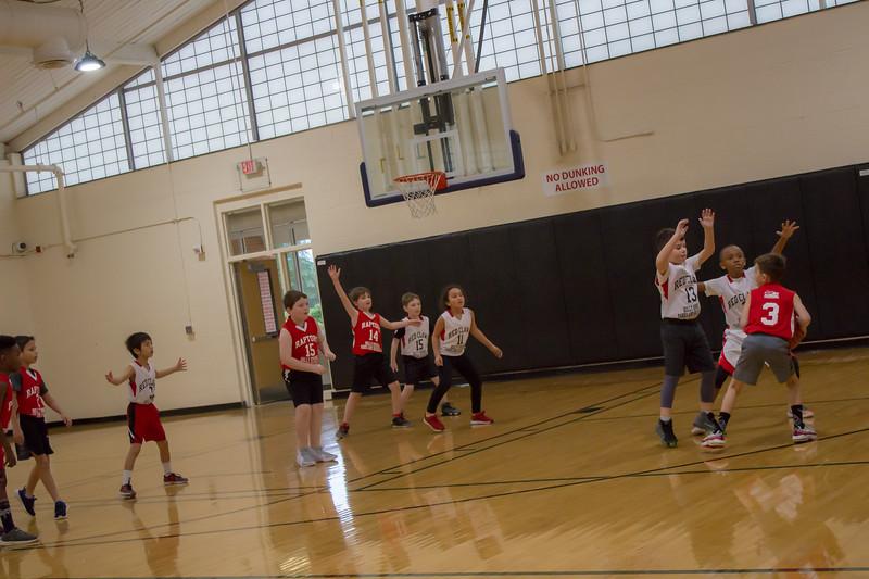 Basketball 2020-25.jpg
