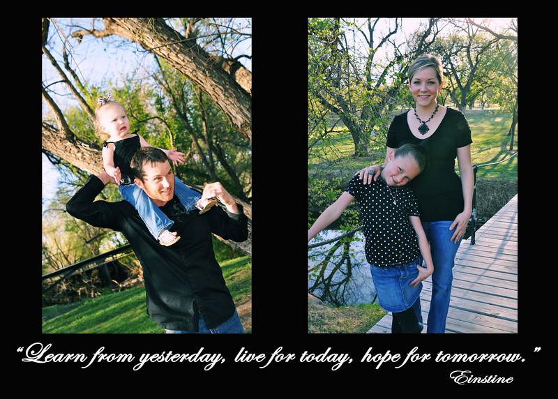 Family Collage 5X7.jpg