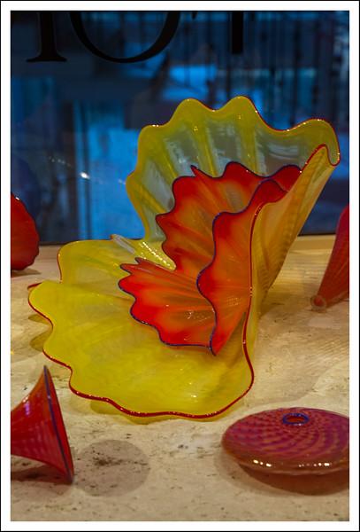 03-14 Glass Forrest-62.jpg