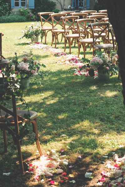 Awardweddings.fr_Amanda & Jack's French Wedding_0371.jpg